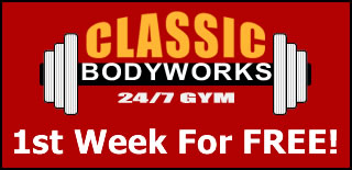 1st-week-for-free-banner Fitness Center Portage Indiana