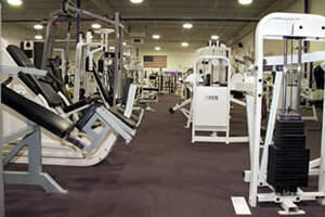 24 hour fitness club portage indiana equipment 2